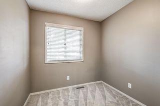 Photo 30: 39 Abbeydale Villas NE in Calgary: Abbeydale Row/Townhouse for sale : MLS®# A1138689