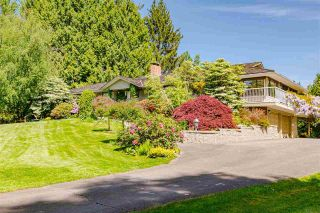 Photo 3: 4788 232 Street in Langley: Salmon River House for sale : MLS®# R2577895
