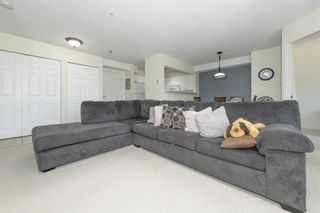 Photo 3: 3658 BANFF COURT in North Vancouver: Northlands Condo for sale : MLS®# R2615163