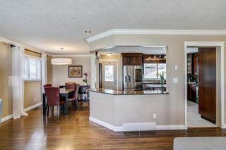 Photo 9: 10808 Maplecreek Drive SE in Calgary: Maple Ridge Detached for sale : MLS®# A1102150