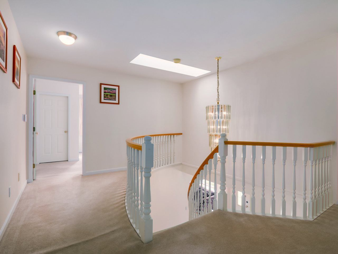 Photo 13: Photos:  in North Vancouver: Tempe House for sale : MLS®# R2048057