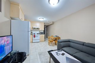 Photo 30: 1488 E 30TH Avenue in Vancouver: Knight House for sale (Vancouver East)  : MLS®# R2472024