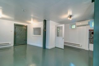 Photo 6: 61A Morse Street in Toronto: South Riverdale House (2-Storey) for sale (Toronto E01)  : MLS®# E4828108