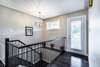 Photo 29: 10972 73 Avenue in Edmonton: Zone 15 House for sale : MLS®# E4240426
