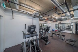 "Photo 28: 611 311 E 6TH Avenue in Vancouver: Mount Pleasant VE Condo for sale in ""Wohlsein"" (Vancouver East)  : MLS®# R2556419"