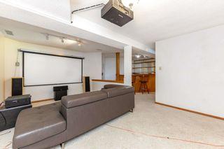 Photo 29: 1393 FALCONER Road in Edmonton: Zone 14 House for sale : MLS®# E4262757