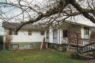 Photo 43: 581 Poplar St in : Na Brechin Hill House for sale (Nanaimo)  : MLS®# 869845