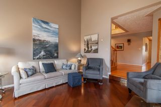 Photo 15: 1957 Pinehurst Pl in : CR Campbell River West House for sale (Campbell River)  : MLS®# 869499