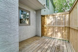 Photo 17: 1619 16 Avenue SW in Calgary: Sunalta Row/Townhouse for sale : MLS®# A1102172