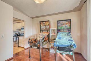 Photo 7: 130 Bow Meadows Drive: Cochrane Detached for sale : MLS®# A1079678