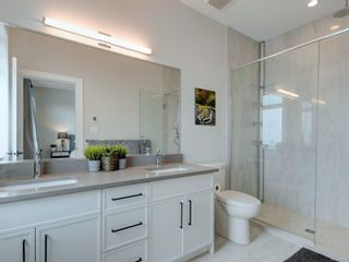 Photo 15: 2379 Azurite Cres in : La Bear Mountain House for sale (Langford)  : MLS®# 881405