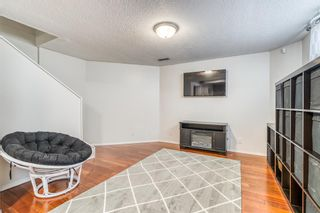 Photo 24: 15 Rivercrest Crescent SE in Calgary: Riverbend Detached for sale : MLS®# A1126061