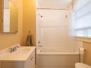 Photo 14: 521 Linden Ave in : Vi Fairfield West Other for sale (Victoria)  : MLS®# 886115