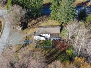 Photo 35: 1508&1518 Vanstone Rd in : CR Campbell River North Multi Family for sale (Campbell River)  : MLS®# 867170