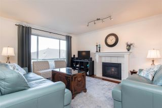 """Photo 8: 29 34250 HAZELWOOD Avenue in Abbotsford: Abbotsford East Townhouse for sale in """"Still Creek"""" : MLS®# R2526898"""