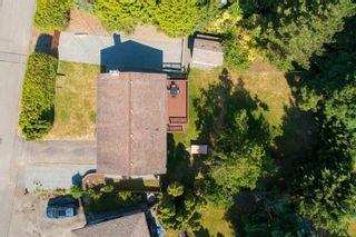 Photo 29: 2247 Rosewood Ave in : Du East Duncan House for sale (Duncan)  : MLS®# 879955