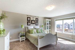 Photo 10: 12003 168 Avenue in Edmonton: Zone 27 House for sale : MLS®# E4240879
