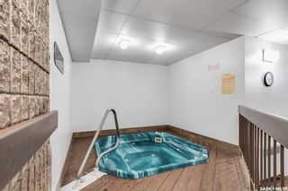 Photo 20: 102A 351 Saguenay Drive in Saskatoon: Lawson Heights Residential for sale : MLS®# SK855207