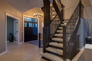 Photo 17: 184 Valley Creek Road NW in Calgary: Valley Ridge Detached for sale : MLS®# A1066954