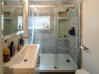 Photo 11: 1925 8 Avenue SE in Calgary: Inglewood Detached for sale : MLS®# A1100011