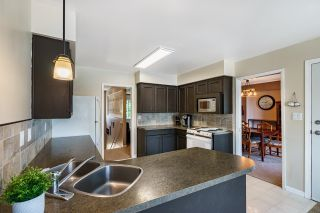 Photo 8: 671 BLUE MOUNTAIN Street in Coquitlam: Central Coquitlam House for sale : MLS®# R2598750