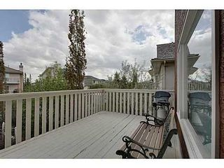 Photo 18: 20 EDGEBROOK Circle NW in Calgary: 2 Storey for sale : MLS®# C3569549