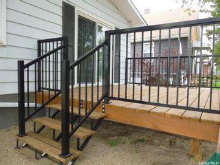 Photo 34: 2501 Edward Street in Regina: River Heights RG Residential for sale : MLS®# SK868012