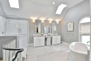 Photo 15: 2325 Marine Drive in Oakville: Bronte West House (3-Storey) for sale : MLS®# W4877027