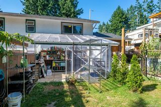 Photo 36: 1475 Hillside Ave in : CV Comox (Town of) House for sale (Comox Valley)  : MLS®# 882273