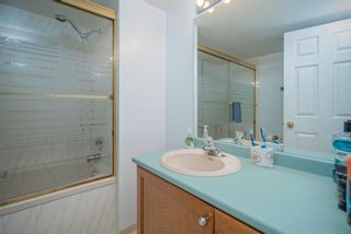 """Photo 19: 316 6735 STATION HILL Court in Burnaby: South Slope Condo for sale in """"COURTYARDS"""" (Burnaby South)  : MLS®# R2615271"""
