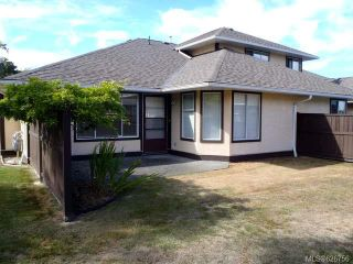 Photo 10: 13 454 Morison Ave in PARKSVILLE: PQ Parksville Row/Townhouse for sale (Parksville/Qualicum)  : MLS®# 626756