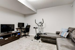 Photo 21: 1485 Legacy Circle SE in Calgary: Legacy Semi Detached for sale : MLS®# A1091996