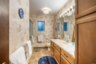 Photo 14: 988 Woodcreek Pl in : NS Deep Cove House for sale (North Saanich)  : MLS®# 862209