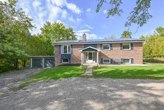 Photo 25: 7150 4th Concession Rd in New Tecumseth: Rural New Tecumseth Freehold for sale : MLS®# N5388663