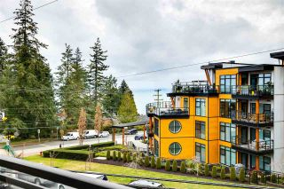 "Photo 17: 1 1424 EVERALL Street: White Rock Townhouse for sale in ""AVONLEA"" (South Surrey White Rock)  : MLS®# R2542165"