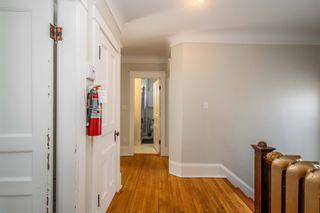 Photo 6: 1548 Walnut Street in Halifax: 2-Halifax South Multi-Family for sale (Halifax-Dartmouth)  : MLS®# 202105397