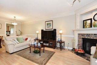 """Photo 13: 6 8531 BENNETT Road in Richmond: Brighouse South Townhouse for sale in """"BENNETT PLACE"""" : MLS®# R2272843"""