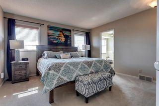 Photo 20: 55 DOUGLAS WOODS Terrace SE in Calgary: Douglasdale/Glen Detached for sale : MLS®# C4299726
