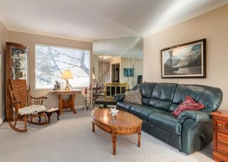 Photo 5: 5 714 Willow Park Drive SE in Calgary: Willow Park Row/Townhouse for sale : MLS®# A1084820