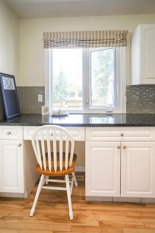 Photo 17: 5939 Dalcastle Drive NW in Calgary: Dalhousie Detached for sale : MLS®# A1114949