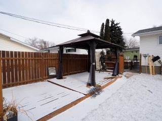 Photo 27: 85 19th Street NW in Portage la Prairie: House for sale : MLS®# 202107132