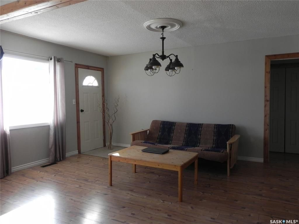 Photo 17: Photos: 217 William Street in Manitou Beach: Residential for sale : MLS®# SK845291
