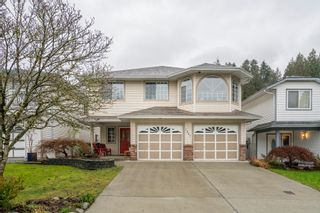 Photo 1: 1237 WINDSOR Avenue in Port Coquitlam: Oxford Heights House for sale : MLS®# R2233661