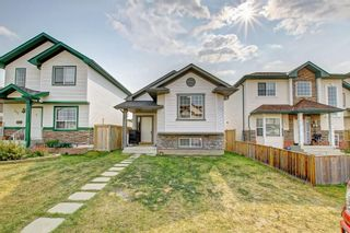 Photo 35: 288 SADDLEMEAD RD NE in Calgary: Saddle Ridge House for sale : MLS®# C4201588