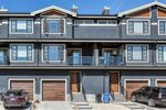 Main Photo: 947 38 Street SW in Calgary: Rosscarrock Row/Townhouse for sale : MLS®# A1070014