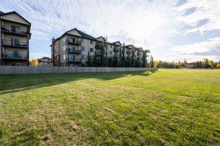 Photo 26: 101 10530 56 Avenue in Edmonton: Zone 15 Condo for sale : MLS®# E4234181