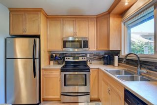Photo 10: 49 1506 Admirals Rd in : VR Glentana Row/Townhouse for sale (View Royal)  : MLS®# 882374