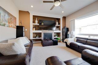 Photo 3: 5120 2 Avenue in Edmonton: Zone 53 House for sale : MLS®# E4236037