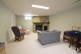 Photo 10: 6508 89 Avenue in Edmonton: Zone 18 House for sale : MLS®# E4241272