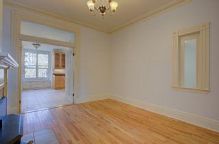 Photo 7: 1581 Vernon Street in Halifax: 2-Halifax South Residential for sale (Halifax-Dartmouth)  : MLS®# 202003424